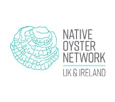 NativeOysterNetwork_Logo