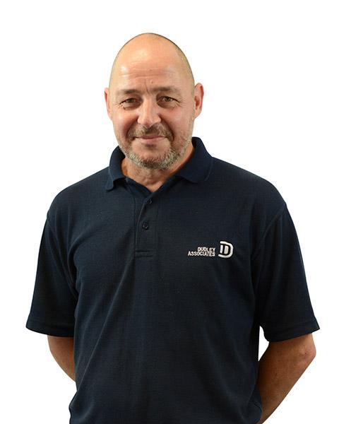 Paul-dudley-associates