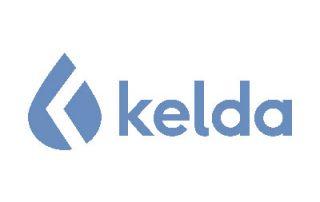 dudley-associates-client-logo-kelda