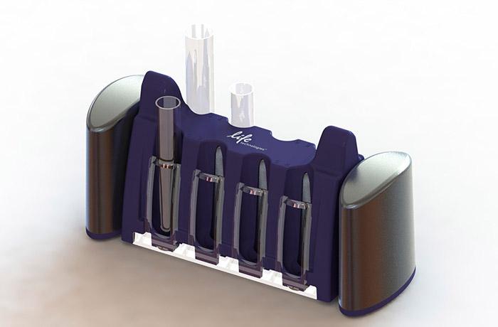 development, plastic injection moulding