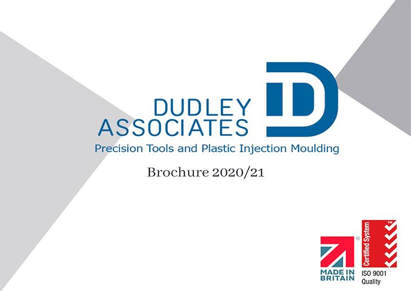 Dudley Associates eBrochure