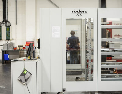 dudley-associates-röders, tooling, precision tooling, plastic injection tooling
