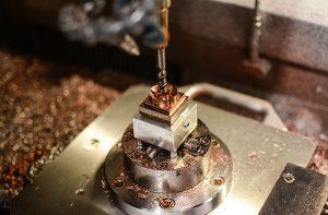 tooling-dudley-associates-machine
