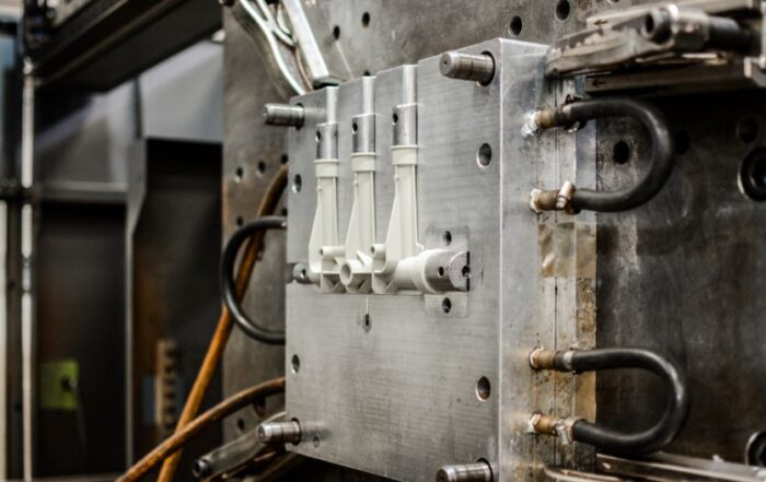 Plastic-Injection-Moulding