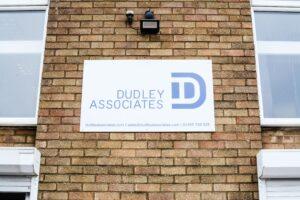 Dudley-associates-plastic-injection-moulding