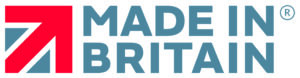 made-in-Britain-plastic-injection-moulding
